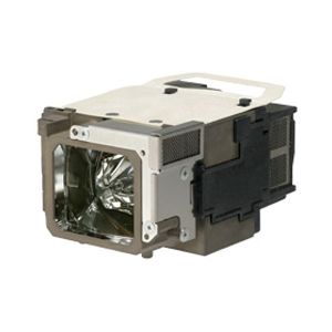 LAMPARA EPSON EB-1750 V13H010L65