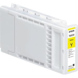 Yellow T693400