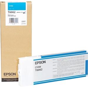 Tinta Epson T606200
