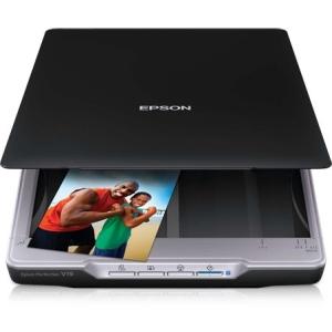 Escaner Epson V19 B11B231201