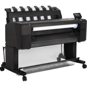 HP DESIGNJET T930 36IN PRINTER L2Y21A