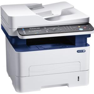 Multifuncional Xerox WC 3225V_DNIH