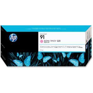 HP 91 PIGMENT 775-ML LIGHT MAGE