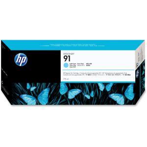 HP 91 775ML C9470A