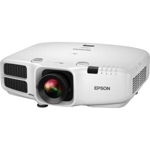 Epson PowerLite G6570WU