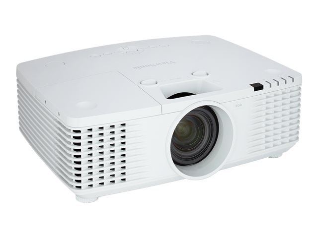 Proyector Viewsonic PRO9510L