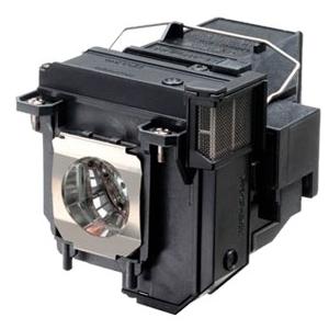 Lampra de proyector Epson ELPLP80