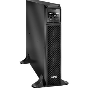 APC Smart UPS RT 2200VA SRT2200XLI