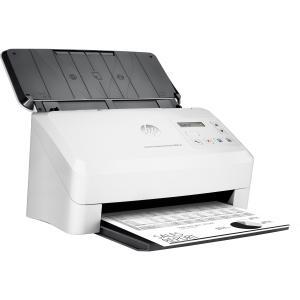 Escaner A3 HP SCANJET L2755A