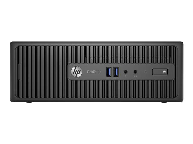 HP ProDesk - N4P96AV