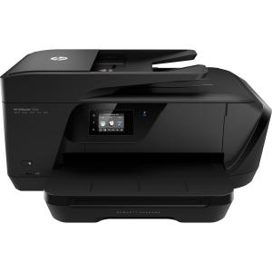 HP OFFICEJET 7510 WIDE FORMAT ALL-IN-ONE G3J47A