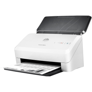 HP SCANJET PRO 3000 L2753A S3 SHEET-FEED SCNR