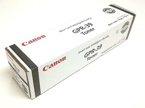 GPR-39 DRUM