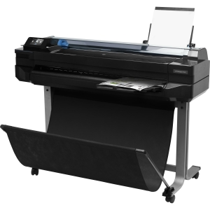 HP Designjet T520 36-in ePrinter
