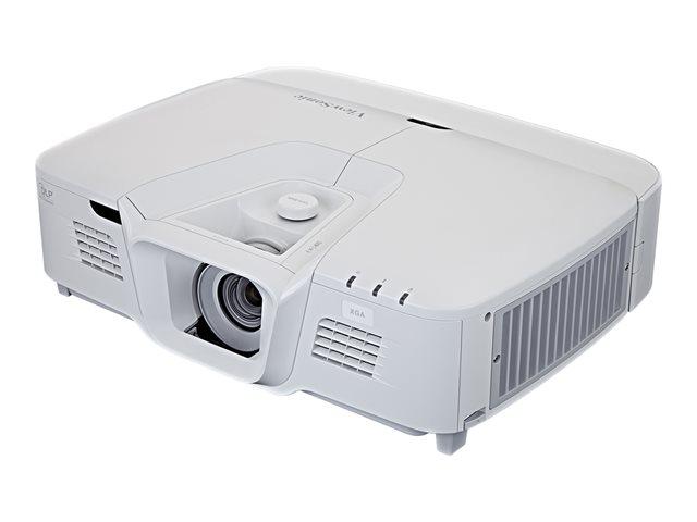Proyector ViewSonic PRO8510L 5200 LUM
