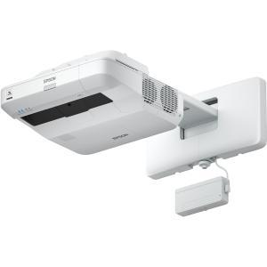 Projector Brightlink 1460Ui