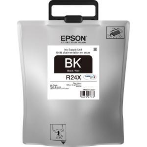 WF R8590 Cyan High Capacity Ink Pack