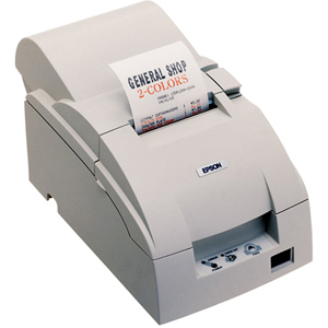 TM-U220B-613 USB