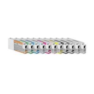 Vivid Light Magenta T596600
