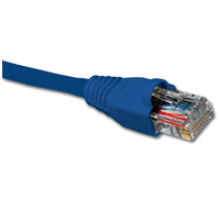 Cable Patchcord Nexxt CAT5e 2.1mt