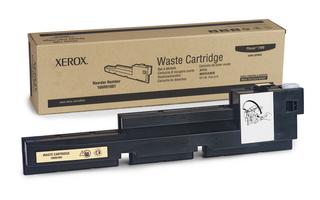 Xerox - Colector de tóner - 30000 páginas