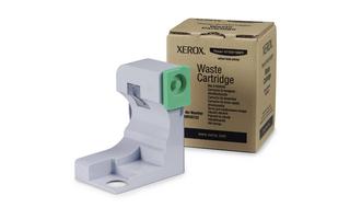 Xerox - Colector de tóner - 5000 páginas