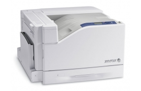 XEROX PHASER 7500V_DN LASER COLOR 35PPM DUPLEX RED A3