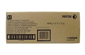 Xerox - Kit de tambor - 200000 caracteres - Metered