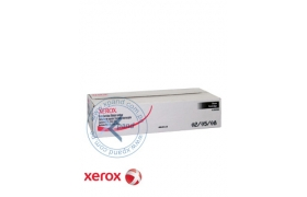 Xerox - Kit de tambor 013R00588