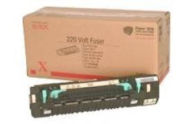 FUSOR LASER XEROX 115R00030(6250) - Kit de fusor ( 220 V ) - 100000 páginas