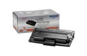 XEROX FUSOR LASER 115R00062 7500