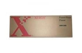 Xerox - Kit de fusor 008R12905