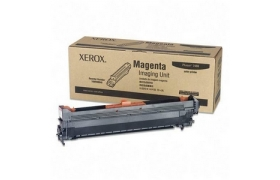 Xerox - Unidad de reproducción de imágenes para impresora magenta - 30000 páginas