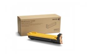 XEROX - KIT DE TAMBOR - 1 X NEGRO - 30000 PAGINAS 108R00774
