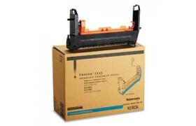 XEROX IMAGING DRUM P1235 22.000 013R90133