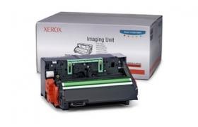 TAMBOR LASER XEROX 108R00721(P6110)