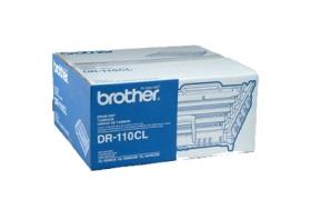 BROTHER DR110CL - KIT DE TAMBOR - 17000 PAGINAS