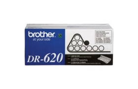 BROTHER DR620 - DRUM KIT - 1