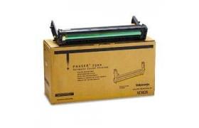 TAMBOR LASER P/COL.YELL.XEROX 016199500