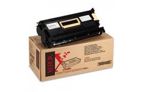 XEROX PRINT CARTRIDGE DOCUPRINT N24/N32/N40/N3225/N4025