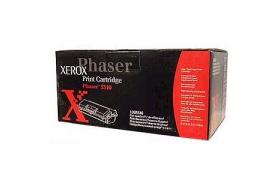 XEROX HIGH CAPACITY PRINT CARTRIDGE PHASER 3310 106R00646