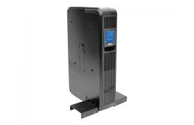 UPS Tripp Lite SmartPro SMX1500LCD - UPS - CA 230 V - 900 vatios - 1500 VA - USB - 8 conector/es de salida - 2U
