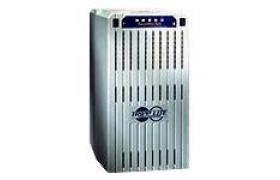 UPS Tripp Lite SmartPro 3000NET - UPS - CA 230 V - 3000 VA - 8 conector/es de salida