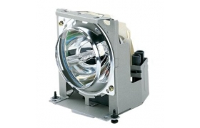 LAMPARA PARA PROYECTOR VIEWSONIC MODELO PJ560D PJD6240 RLC-037