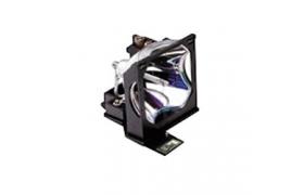 LAMPARA PROYECTOR EPSON LAMP V13H010L27 P54 P74 P75