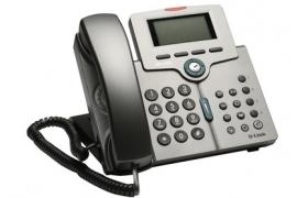 D-LINK BROADBAND INTERNET IP PHONE DPH-400SE