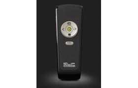 Presentador inalambrico con puntero laser incorporado KlipXtreme