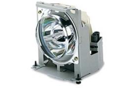 Lampara para proyector ViewSonic modelo PJ358 RLC-027