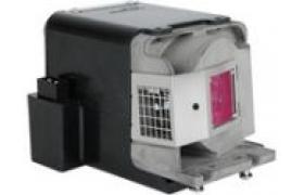 LAMPARA PARA PROYECTOR VIEWSONIC PJD5112 6221 6211 RLC-050