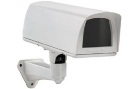 D-LINK CAMARA IP DCS-50 ENCLOUSER
